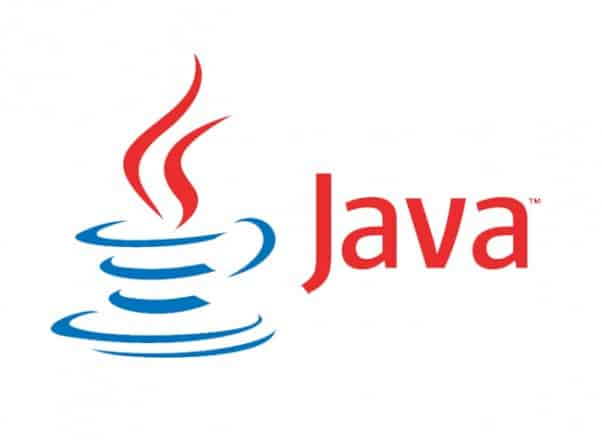 Read more about the article Apa itu Java Programming?