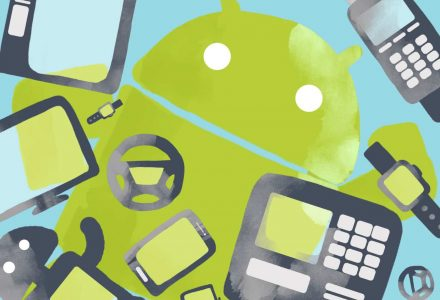 kursus android, kursus android jakarta, kursus android developer, pelatihan android, kursus aplikasi android