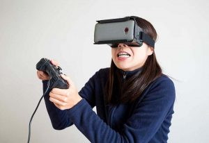pengertian Virtual Reality, cara kerja Virtual Reality, contoh Virtual Reality, Virtual Reality android, Virtual Reality gambar