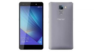 huawei honor 7a huawei honor 7s harga honor 7s spesifikasi honor 7s gsmarena kekurangan honor 7s honor 7s gold harga honor 7s indonesia honor 7s spek
