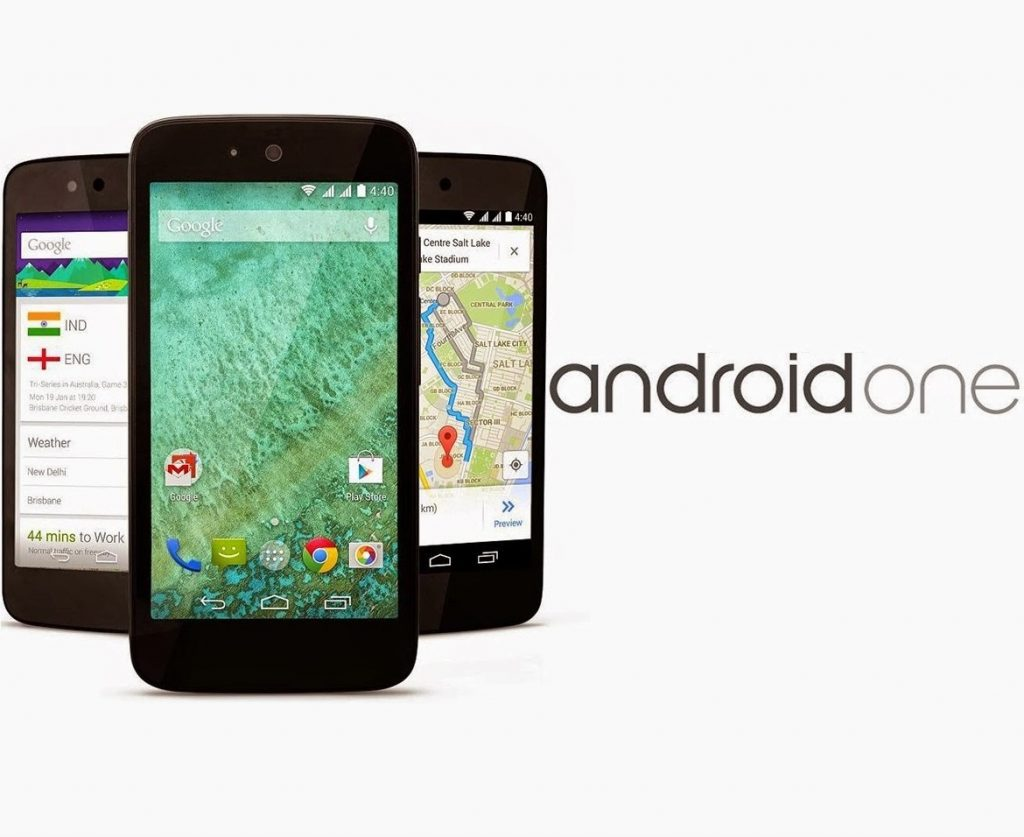 android one, android one phones, android one moto x4, android one moto x4 review, android one devices, android one plus, android one phones 2018, android one vs android, android one updates, android one edition, android one tablets, android one plus 6, android one oreo, android onedrive sync, android one mod, android one phones usa, android onenote, android onedrive, android one s1, android one tips, android one zenfone max pro m1, android one zip, android one zenfone 3, android one zenfone 5, android one zero, android one zip file download, android one zenfone 2, android one zuk z2, android one zenfone, android one zte, android one youtube, android one years of support, android one y mobile, android one youtube offline, android one yt, android one year experience interview questions, android one year experience resume, android one yedek parça, android one year interview questions, android one 2 years, android one xiaomi, android one xiaomi mi a2, android one xda, android one xiaomi mi a2 lite, android one xiaomi a2, android one x1, android one xiaomi 6x, android one xiaomi redmi note 5, android one xiaomi redmi 5 plus, android one xiaomi note 5, android one wallpaper, android one wallpaper 4k, android one wikipedia, android one with nfc, android one whyred, android one wiki, android one wallpaper hd, android one whatsapp, android one with 845, android one widget, android one vs miui, android one vs android oreo, android one vs ios, android one vs go, android one vs miui 9.5, android one voice recorder, android one vs pure android, android one vs android biasa, android one vs pixel, android one update, android one ugglite, android one update pie, android one update september 2018, android one ui, android one ui samsung, android one update android p, android one update november 2018, android one update oktober 2018, android one update mi a1, android one terbaik, android one theme, android one termurah, android one terbaik 2018, android one terbaru 2018, android one theme xiaomi, android one terbaru, android one tablet, android one tema, android one theme mtz, android one samsung, android one smartphone, android one screenshot, android one s2, android one sony, android one santoni, android one september update, android one support, android one smartphone list, android one rom, android one redmi 4x, android one redmi note 5, android one redmi 4a, android one review, android one rom download, android one redmi note 4x, android one redmi 3, android one redmi note 5 pro, android one redmi note 3 pro, android one qr scanner, android one qr code, android one qr code scanner, android one quora, android one qmobile, android one que es, android one quitar barra google, android one qi, android one que significa, android one qr, android one phone, android one phone list, android one piece, android oneplus, android one pie update, android one pie 9, android one project, android oneplus one, android one os, android one oppo, android one on mi 6x, android one os download, android one or miui, android one oreo launcher, android one oktober update, android one on redmi note 5, android one on any phone, android one nokia, android one nfc, android one nokia 6, android one nexian, android one nokia 5, android one nexian journey, android one nokia 5.1, android one nokia 3, android one nokia 6.1 plus, android one nokia 5.1 plus, android one mi a2, android one murah, android one mi, android one mi 6x, android one mtz, android one murah 2018, android one mido, android one maksudnya, android one mito a10, android one launcher, android one list, android one logo, android one lg, android one launcher mod, android one logo font, android one lock app, android one lenovo, android one lokal, android one list 2018, android one kelebihan, android one kaskus, android one kekurangan, android one kenzo, android one kyocera, android one kernel, android one kamera, android one kitkat stock rom, android one kick the buddy, android one kenya, android one jelek, android one j7, android one japan, android one jual, android one july update, android one july security update, android one juli 2018 update, android one june update, android one j7 prime, android one j5 prime, android one itu apa, android one indonesia, android one indonesia 2018, android one icon pack, android one infinix, android one indonesia 2017, android one itu apa sih, android one icon, android one info, android one icons, android one harga, android one hp, android one hd wallpaper, android one handphone, android one huawei, android one harga dan spesifikasi, android one hidden features, android one home screen, android one harga 2 jutaan, android one hide app, android one games, android one gallery apk, android one google camera, android one gsmarena, android one global, android one google, android one gallery, android one game booster, android one gcam, android one gta, android one forum, android one flagship, android one for redmi note 3 pro, android one family, android one for mi6x, android one for redmi note 5, android one first generation xda, android one features, android one for redmi 5, android one for redmi 4a, android one evercoss, android one emoji, android one equalizer, android one experience, android one english, android one emulator, android one explained, android one en xiaomi redmi note 4, android one easter egg, android one download, android one device list, android one dan miui, android one di indonesia, android one di xiaomi, android one dan android go, android one dark theme, android one dari xiaomi, android one download rom, android one dibawah 2 juta, android one coc, android one com game, android one custom rom, android one clone app, android one custom, android one camera apk, android one changelog, android one clock widget, android one cons, android one comparison, android one boot animation, android one banyak iklan, android one boot animation zip, android one battery percentage, android one bootloop, android one boot logo, android one black theme, android one best, android one beda, android one beta tester, android one apk, android one asus, android one adalah, android one apa itu, android one apa, android one a2, android one a2 lite, android one artinya, android one app, android one atau miui, android one 2018,