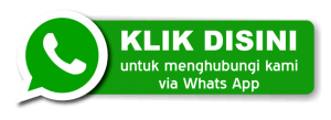 whatsapp coursenet, promo kursus, logo whatsapp, tombol whatsapp