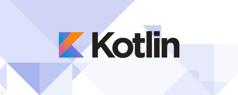 kotlin | Course-Net