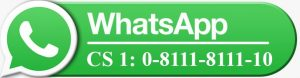 whatsapp cs1 | Course-Net Maret 3, 2021
