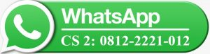 whatsapp cs2 | Course-Net Maret 3, 2021