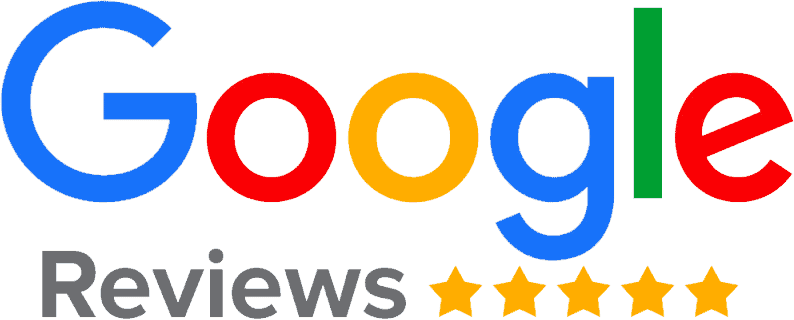 Google Review Course-Net
