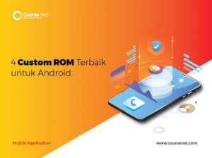 custom rom, custom rom android, custom room, costum rom, custom rom terbaik, rom custom, custom rom ringan, custom rom samsung, rom android, costum room, custom rom terbaik 2020, rom terbaik, custom rom paling ringan dan stabil, costom rom, custom rom paling ringan, download custom rom, download custom rom samsung, android rom, rom paling ringan, custom room android, custom rom., custom rom untuk semua android, custom rom adalah, custom rom download, castem room, download custom rom android, android custom rom, custom os android, download rom android, apa itu custom os, costom room, rom ringan, costume rom, castom rom, custem rom, cutom rom, customs rom, custon rom, os custom android, luna g55 custom rom, cuatom rom, custom tom, custom android rom, custom rom redmi 2 paling stabil 2018, custom os, customrom, custom rom terbarik redmi note 4x, custom rom terbaik 2019, rom android terbaik, custom rom untuk semua hp, kumpulan custom rom terbaik redmi note 4x, custem room, custom android, macam macam custom rom, custom ro., custome room, custoom room, custum room, samsung samsung custom rom, best rom android, download custom room, custom rom buat ojol, kumpulan custom rom, customroom, custom ro, os custom, cusrom, apa itu custom rom, custum rom, coustom room, custome rom, costum os, custom room adalah, download costum rom, custom rom redmi 2 paling stabil, custom rom j1, kumpulan rom, castom room, custom rim, custom ron, custom roo, customos, custom rom for android, custom roms, custom rom terbaik untuk game, apa itu custom rom android, download custom os, remix rom, csrom, custom firmware android, pacrom, custom rom ukuran kecil, custom rom android 7, custom rom redmi 5 plus terbaik, cara custom rom android menjadi iphone, download custom rom xiaomi, versi android paling tinggi, android custom, custom rok, customer rom, coustom rom, custom hom, custom roam, custom rpm, custrom, last rom, custom rom on android, samsung custom rom download, costom os, custom os android samsung, best rom for android, paranoid android mido, rom for android, customroms, custom os samsung, custom rom os, custom rom os for android, rom os, rom terbaik 2020, custom rom free download, custom roms for android, custom rom download for android, cusro, cusrom max a, custom rom max a, kelebihan custom rom xiaomi, cyanogenmod rom, custom rom samsung j320g oreo, custom rom apk, custom rom for hacking, os android terbaik, custom rom apk download, custom rom asus z00ad, xiaomi rom custom, best custom rom, cyanogenmod rom download, j4+ custom rom, ios rom for android, custom rom xiaomi, crdroid rom, best rom for gaming, rr rom, best rom downloads,