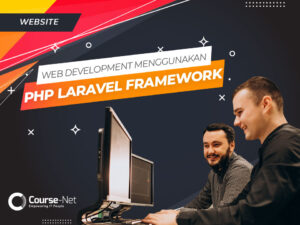5 Keunggulan Web Development dengan PHP Laravel